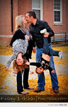 Cute-Family-Photos-01