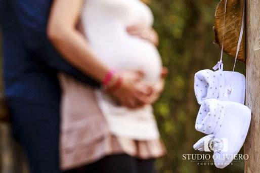 maternity2