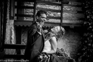 castellodellamarigolda-curno-fotorotastudio (14)
