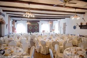 castellodellamarigolda-curno-fotorotastudio (5)