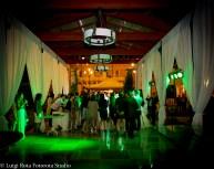castellodimornico_losana-pavia-fotorotastudio (19)