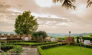 castellodimornico_losana-pavia-fotorotastudio (2)