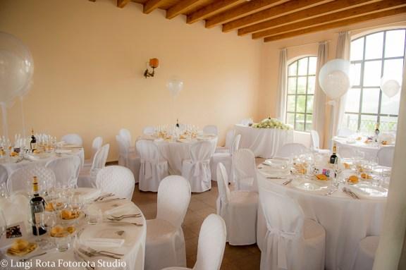 castellodimornico_losana-pavia-fotorotastudio (6)