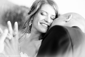 fotografo-matrimonio-loft2glam-vimercate-fotorotastudio (15)