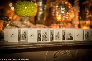 fotografo-matrimonio-loft2glam-vimercate-fotorotastudio (26)