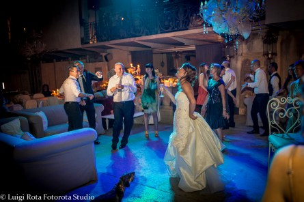 fotografo-matrimonio-loft2glam-vimercate-fotorotastudio (34)