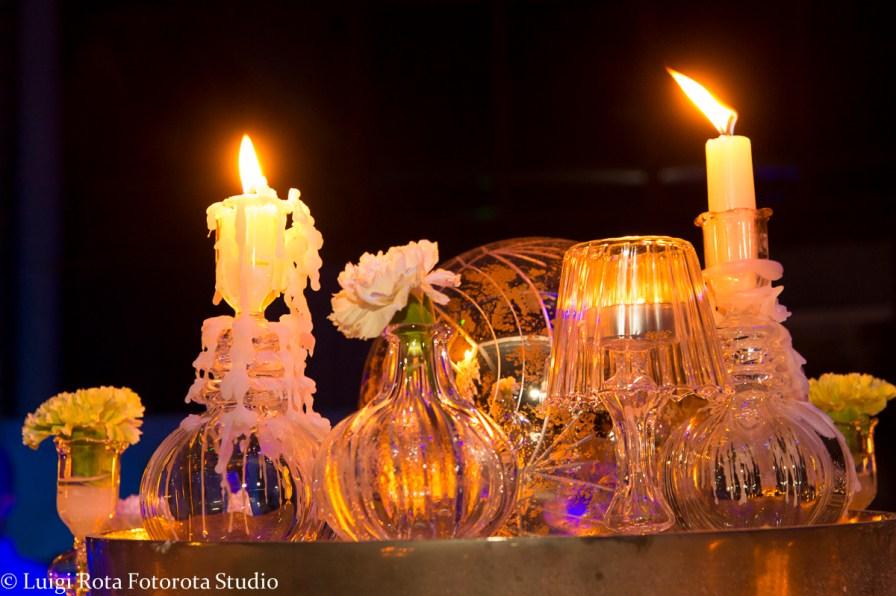 fotografo-matrimonio-loft2glam-vimercate-fotorotastudio (35)