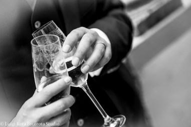 sottovento-lierna-matrimonio-lecco-fotorota (10)