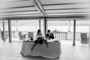 sottovento-lierna-matrimonio-lecco-fotorota (15)