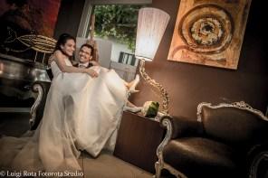 sottovento-lierna-matrimonio-lecco-fotorota (19)