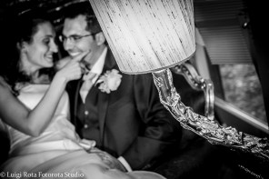 sottovento-lierna-matrimonio-lecco-fotorota (20)