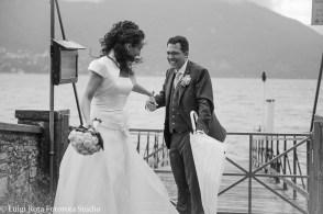 sottovento-lierna-matrimonio-lecco-fotorota (24)