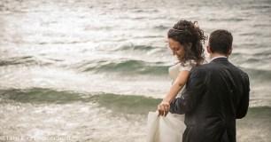 sottovento-lierna-matrimonio-lecco-fotorota (30)