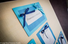 sottovento-lierna-matrimonio-lecco-fotorota (6)