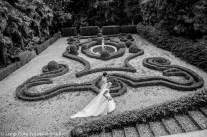 villasubaglio-merate-fotorotastudio (13)