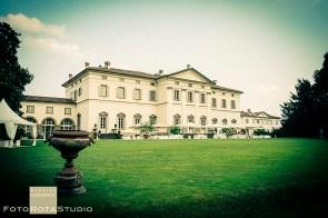 villa-caroli-zanchi-stezzano-bergamo-fotografi-fotorotastudio (3)