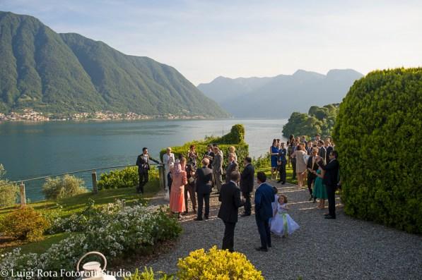 villa-leoni-ossuccio-fotografo-lago-di-como-fotorota (22)