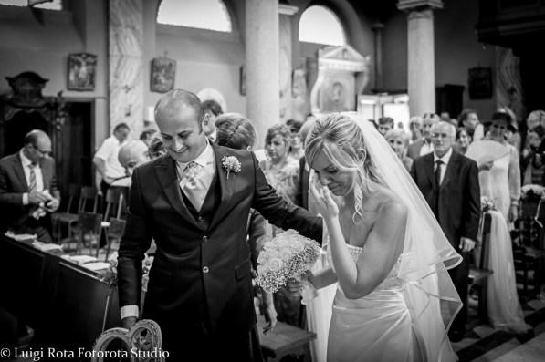 villa-trivulzio-omate-reportage-matrimonio-fotorotastudio (1)