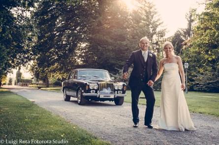 villa-trivulzio-omate-reportage-matrimonio-fotorotastudio (11)