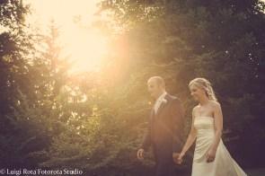 villa-trivulzio-omate-reportage-matrimonio-fotorotastudio (13)