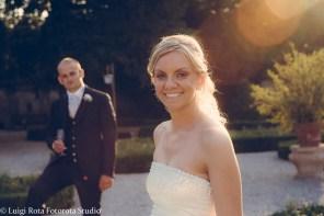villa-trivulzio-omate-reportage-matrimonio-fotorotastudio (17)