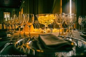 villa-trivulzio-omate-reportage-matrimonio-fotorotastudio (8)