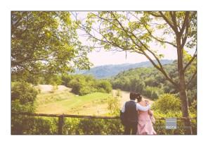 wedding-photographer-vintage-luxury-fotorotastudio-italy (13)