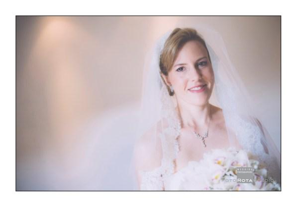 wedding-photographer-vintage-luxury-fotorotastudio-italy (20)