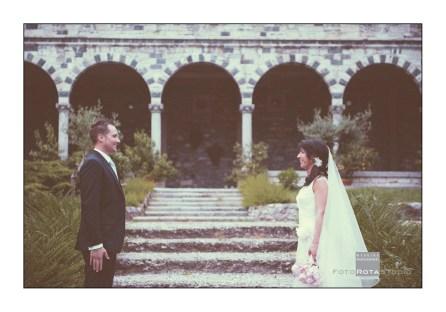wedding-photographer-vintage-luxury-fotorotastudio-italy (27)