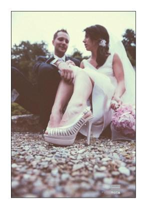 wedding-photographer-vintage-luxury-fotorotastudio-italy (28)