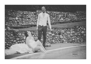 wedding-photographer-vintage-luxury-fotorotastudio-italy (4)