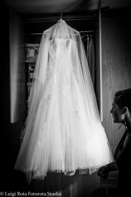 castello-di-marne-filago-fotorotastudio-matrimonio (1)