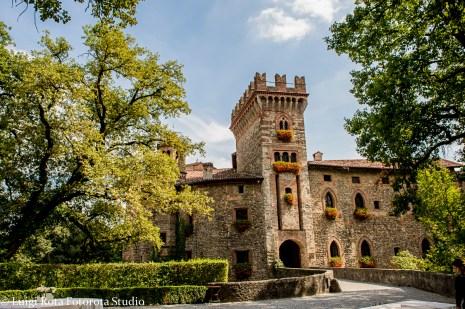 castello-di-marne-filago-fotorotastudio-matrimonio (17)