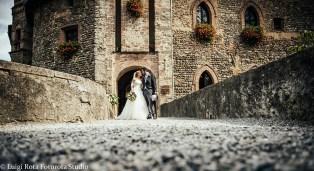 castello-di-marne-filago-fotorotastudio-matrimonio (19)