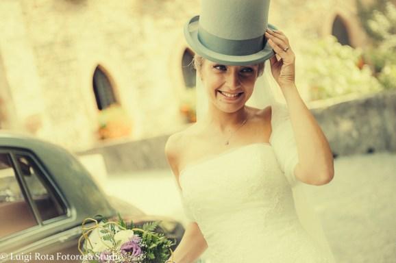 castello-di-marne-filago-fotorotastudio-matrimonio (21)