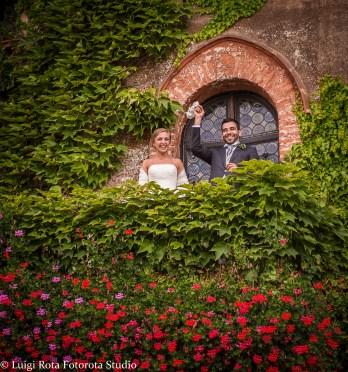 castello-di-marne-filago-fotorotastudio-matrimonio (38)