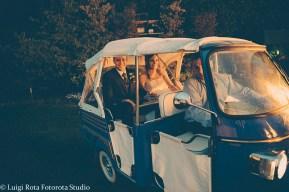 trattoria-il-portico-monticello-brianza-matrimonio-fotorotastudio (26)
