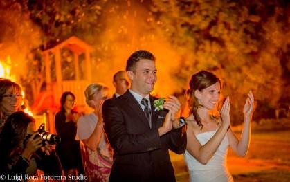 trattoria-il-portico-monticello-brianza-matrimonio-fotorotastudio (28)