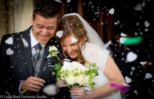 trattoria-il-portico-monticello-brianza-matrimonio-fotorotastudio (7)