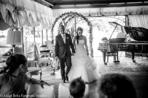 villa-valenca-rovato-dimoredelgusto-fotorotastudio-matrimonio (21)