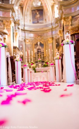 villa-valenca-rovato-dimoredelgusto-fotorotastudio-matrimonio (5)