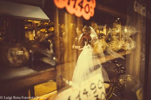 fotografo-matrimonio-reggioemilia-saladeltricolore-fotorotastudio (27)