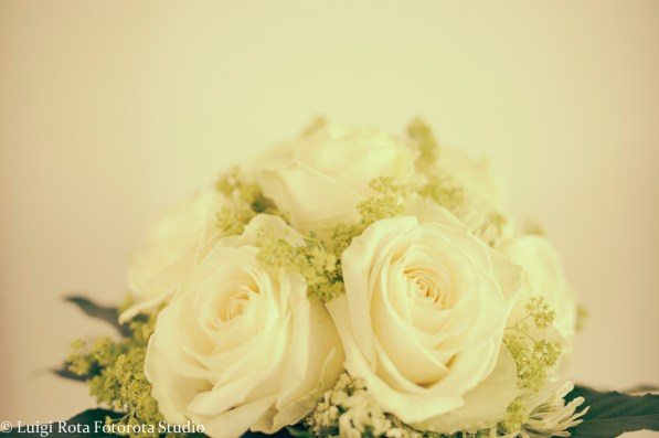 fotografo-matrimonio-svizzera-villasassa-lugano-fotorotastudiolecco (1)