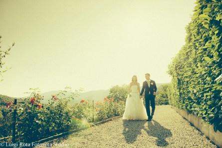 fotografo-matrimonio-svizzera-villasassa-lugano-fotorotastudiolecco (10)