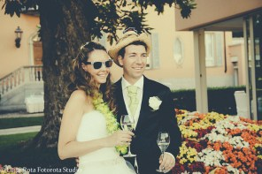 fotografo-matrimonio-svizzera-villasassa-lugano-fotorotastudiolecco (16)