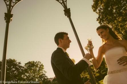 fotografo-matrimonio-svizzera-villasassa-lugano-fotorotastudiolecco (21)