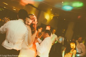 fotografo-matrimonio-svizzera-villasassa-lugano-fotorotastudiolecco (30)