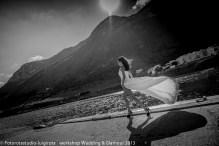 workshop_matrimonio_luigirota_isoleegadi_wedding&glamour (15)