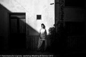 workshop_matrimonio_luigirota_isoleegadi_wedding&glamour (2)