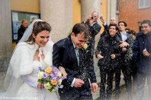 villa900-lesmo-fotorota-wedding-fotografi (16)